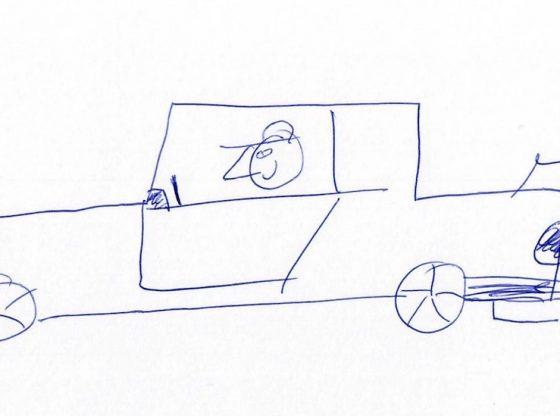 3d print auto