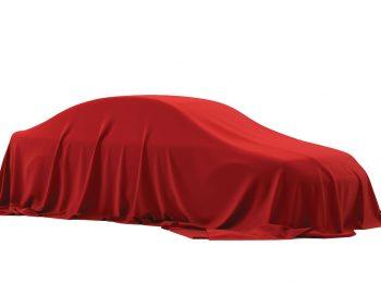 automerken grootste metamorfose